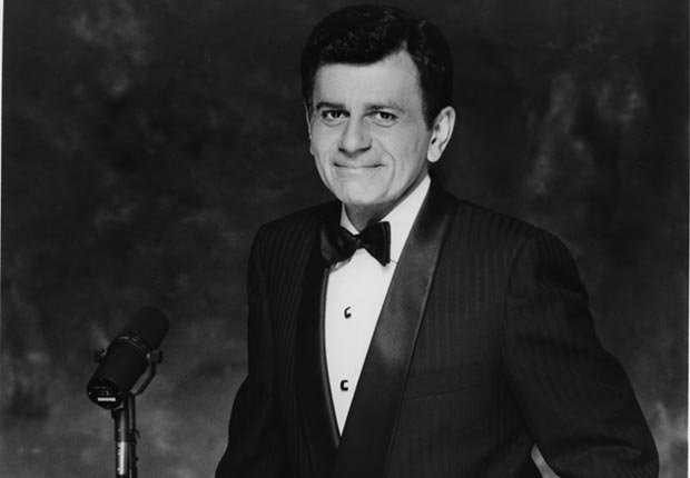 Casey Kasem. 2014 Celebrity Obituaries.