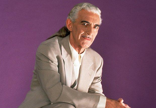 Charles Keating: 1941-2014