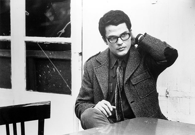 Charlie Haden. 2014 Celebrity Obituaries.