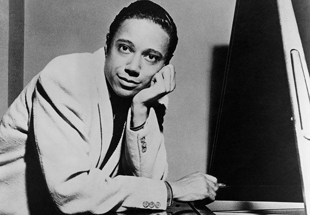 Horace Silver. 2014 Celebrity Obituaries.