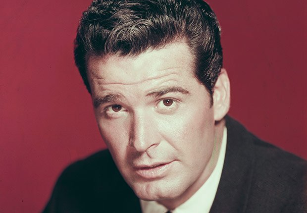 James Garner. 2014 Celebrity Obituaries.