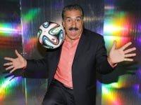 Las predicciones de Fernando Fiore sobre el Mundial de Fútbol