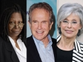 celebrity quiz rita moreno whoopi goldberg warren beatty famous