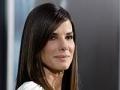 Sandra Bullock cumple 50 años este Julio - Cumpleaños de Julio