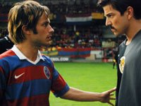 Rudo y Cursi, 2008 - Mejores películas de fútbol