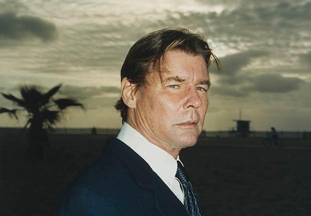 Jan-Michael Vincent cumple 70 años este Julio - Cumpleaños de Julio