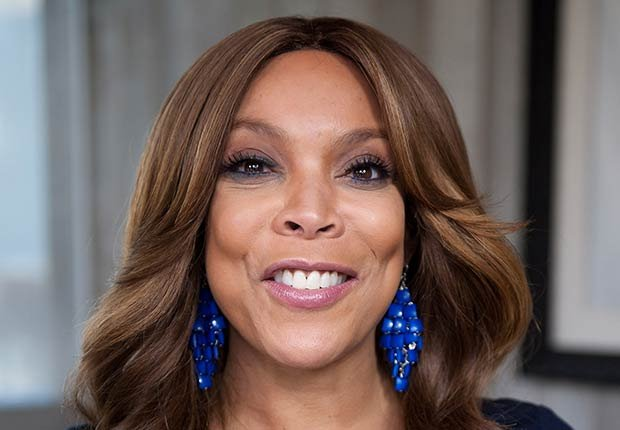 Wendy Williams cumple años este Julio  - Cumpleaños de Julio