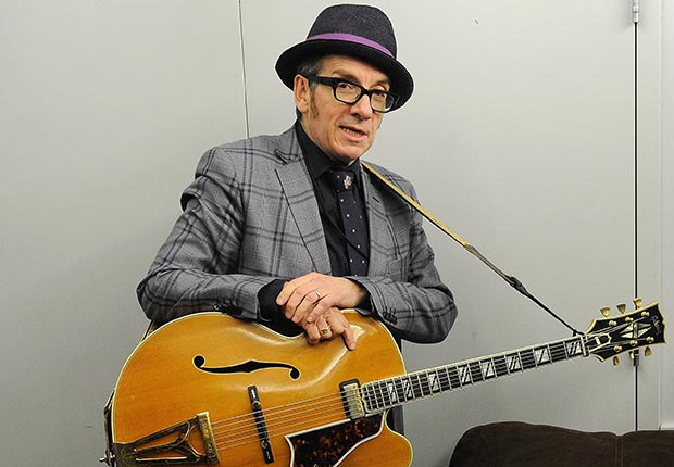 birthday milestones celebrity famous august elvis costello