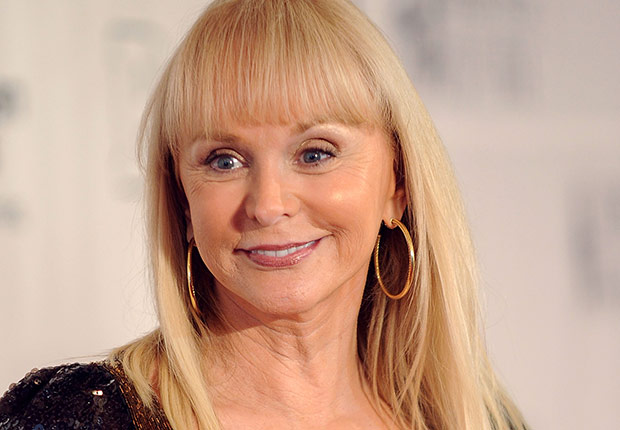 birthday milestones celebrity famous august jackie deshannon