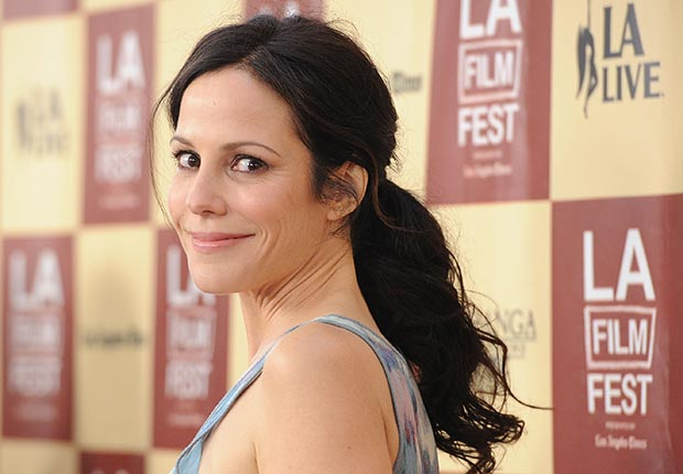 birthday milestones celebrity famous august mary louise parker