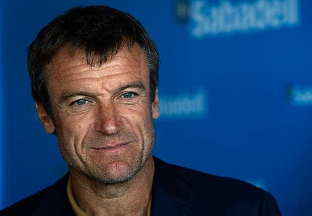 birthday milestones celebrity famous august mats wilander