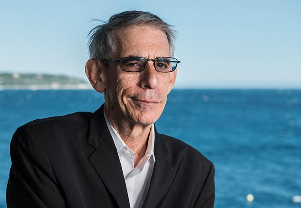 birthday milestones celebrity famous august richard belzer