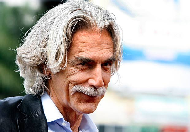 birthday milestones celebrity famous august sam elliott