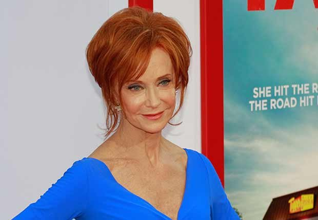 Swoosie Kurtz, September Celebrity Birthdays