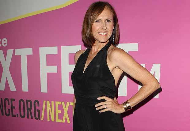 Molly Shannon, September Celebrity Birthdays