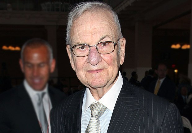 Lee Iacocca, AARP October Birthdays