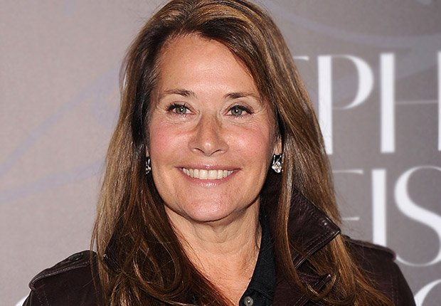 Lorraine Bracco, AARP October Birthdays