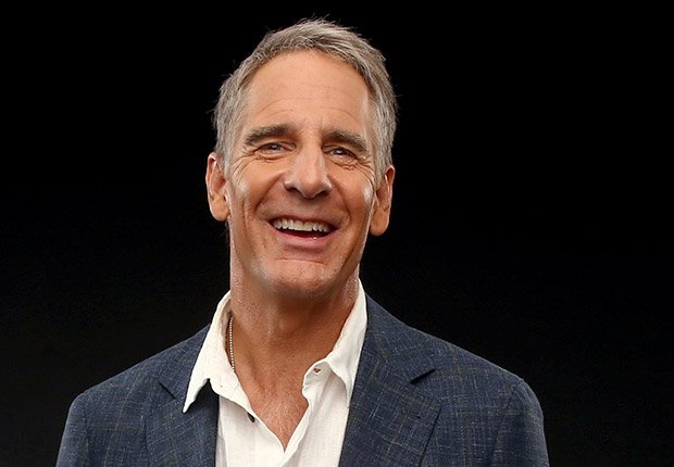 Scott Bakula, AARP October Birthdays