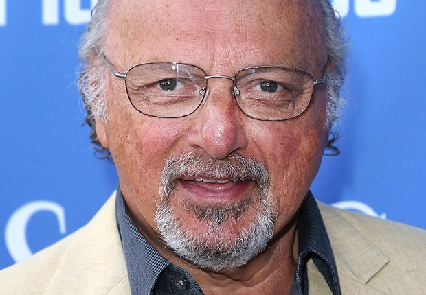Dennis Franz, AARP October Birthdays