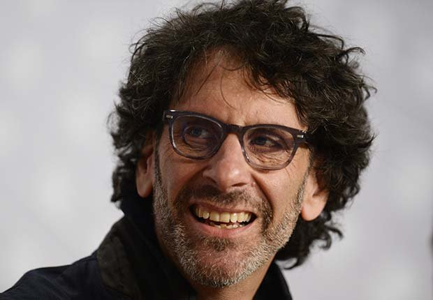 Joel Coen, November Milestone Birthdays