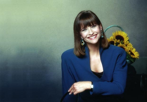 Remembering Jan Hooks