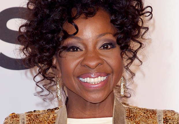 Singer Gladys Knight, No Way They're 70+