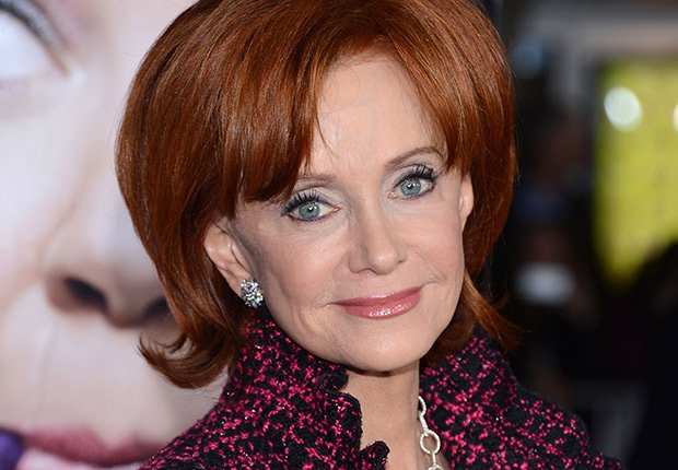 Swoosie Kurtz, No Way They're 70+