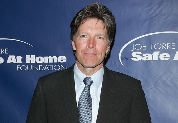 Stone Phillips, December Celebrity Birthdays