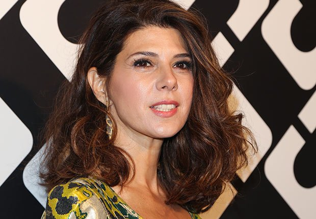 Marisa Tomei, December Celebrity Birthdays
