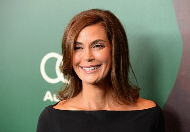 Teri Hatcher, December Celebrity Birthdays