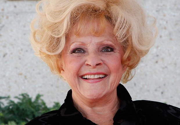 Brenda Lee, December Celebrity Birthdays