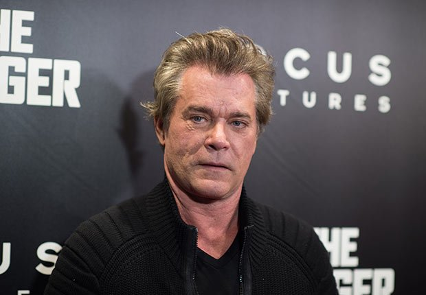 Ray Liotta, December Celebrity Birthdays
