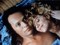 Billy Crystal en una escena de la película When Harry Met Sally con Meg Ryan