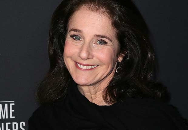 Birthdays-debra Winger