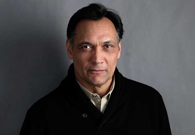 21 Sexiest Men Over 50, Jimmy Smits