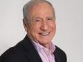 Mel Brooks What I know now