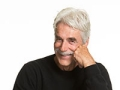 What I Know Now: Sam Elliott