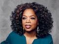 Oprah and Spirituality