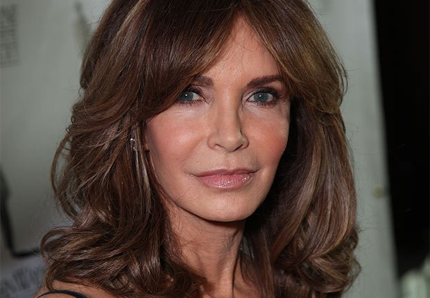 October Milestone Birthdays, Jaclyn Smith