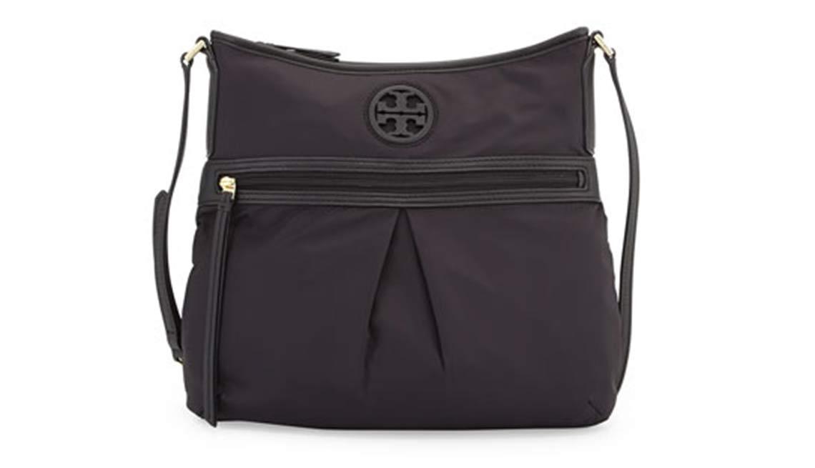 Tory BurchNylon Swing Pack Crossbody Bag