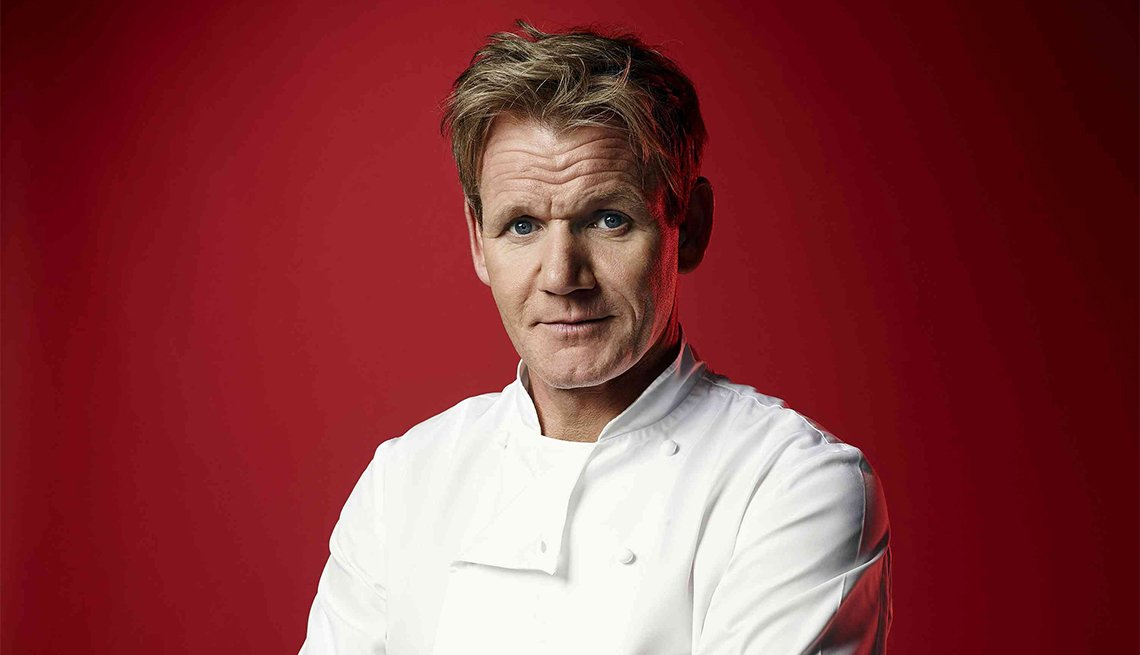british hair styles birthdays november 2016 photos 4491 | 1140 november milestone birthdays 03 gordon ramsay.imgcache.revad4491af412346a9df0171c5a0ece66b.web
