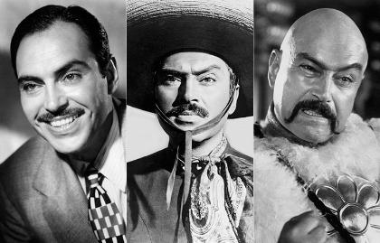 Pedro Armendáriz un actor que dejó huella en México y Hollywood
