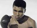 Famosos que nos dejaron en el 2016 - Muhammad Ali, boxeador y activista, 74