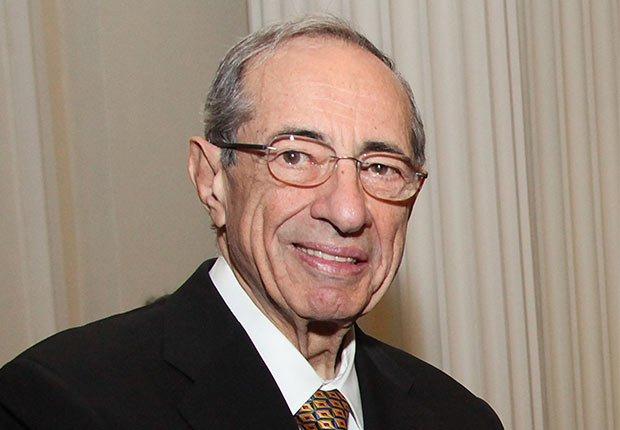 Mario Cuomo, 82, político - Famosos que nos dejaron en el 2015