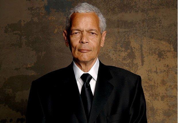 Julian Bond, líder de derechos civiles - Famosos que nos dejaron en el 2015
