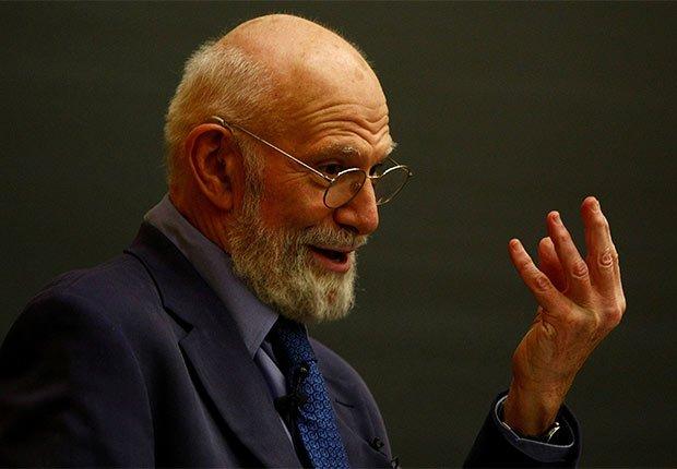 Oliver Sacks, neurólogo y autor - Famosos que nos dejaron en el 2015