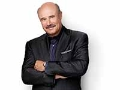 What I Know Now: Dr. Phil