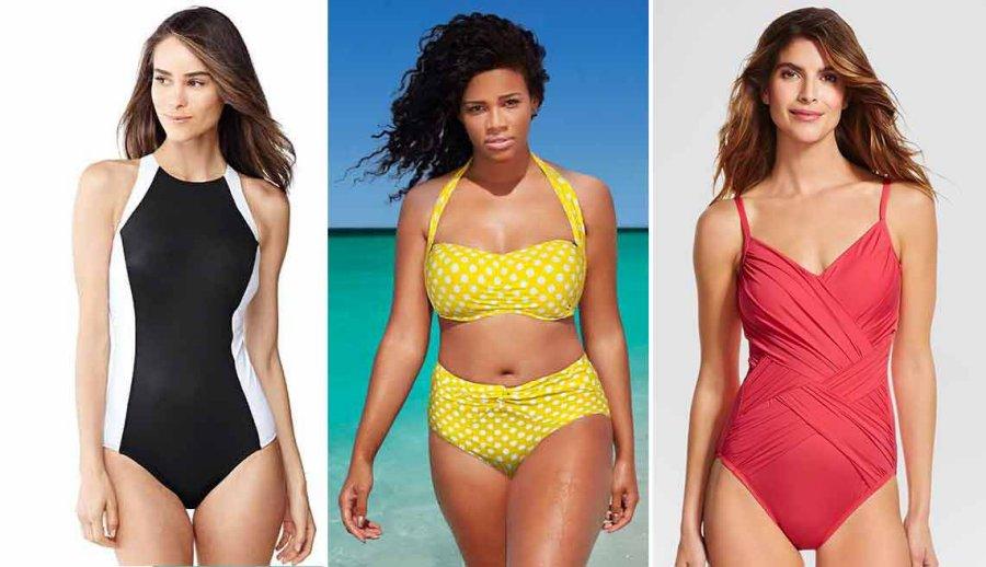 d1e15a276 Los 10 mejores trajes de baño para el verano del 2016