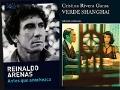 10 historias latinas contemporáneas alrededor del exilio