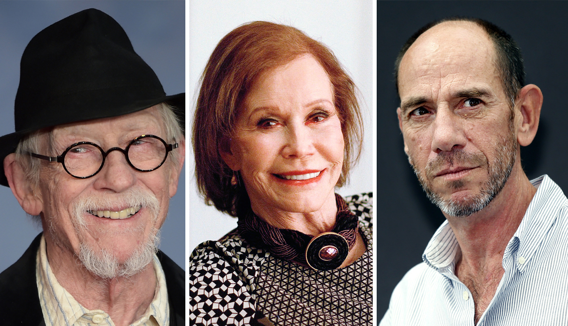 Recent Celebrity Deaths from Overdoses - America's Rehab ...